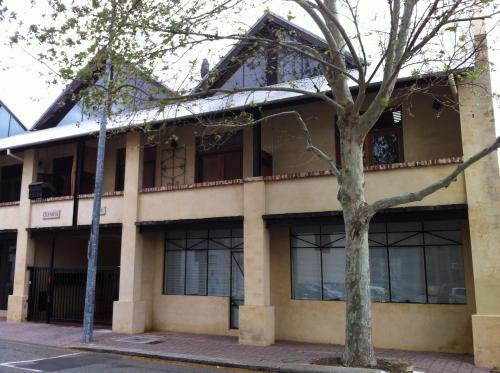 Фотографии отеля: Short Stay Apartment Fremantle, Фримантл