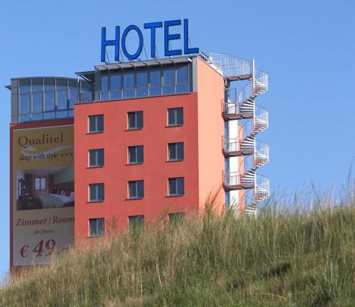 Hotel Pictures: , Wilnsdorf