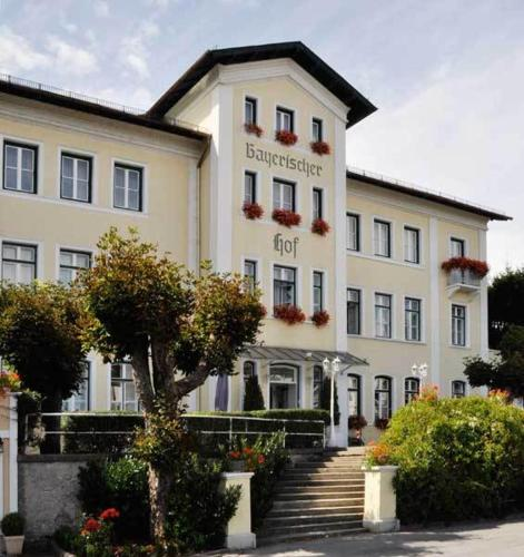 Hotel Pictures: , Starnberg