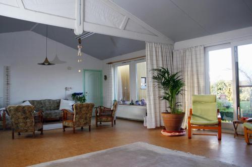 Hotelbilder: B&B Koornemoezen, Zedelgem