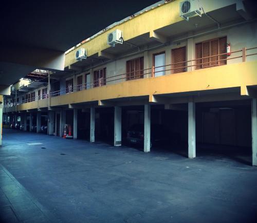 Residencial Sartori