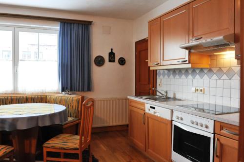 Hotellikuvia: Lukashof, Hermagor