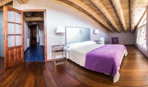 Hotel Pictures: , Denúy