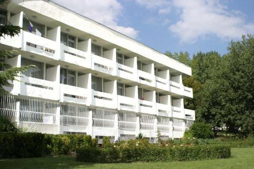 Фотографии отеля: Kompas Hotel, Албена