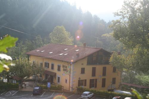 Hotel Pictures: , Lesaka