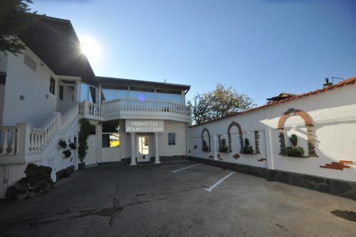 Guest House Brankov Konak