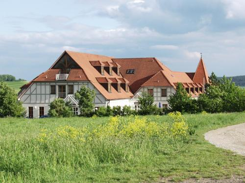 Hotel Pictures: , Ostheim