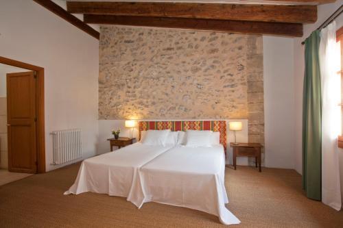 Hotel Pictures: Hotel Ca'n Moragues, Artá