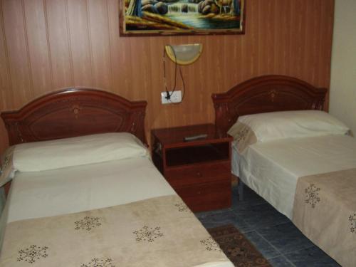 Hotel Pictures: , Aldaya
