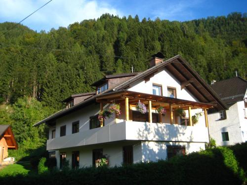 Hotelbilleder: Ferienhaus Maier, Lind