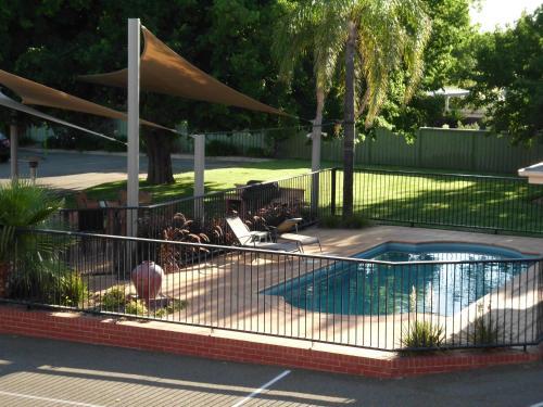 Hotellbilder: Wagga RSL Club Motel, Wagga Wagga