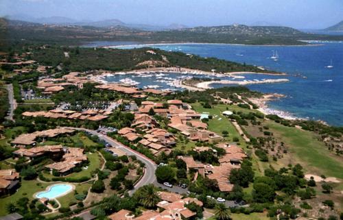 Casa Vacanze Puntaldia