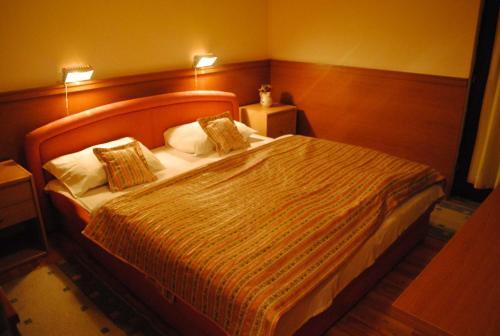 Hotellikuvia: , Grude