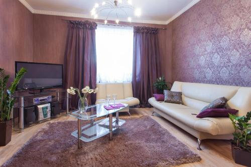 Royal Stay Group Apartments 3