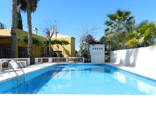 Hotel Pictures: , Orihuela