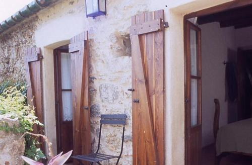 Hotel Pictures: Casa Rural Can Pipa, Maçanet de Cabrenys