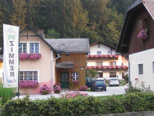 Photos de l'hôtel: Schusterhäusl, Wörschach