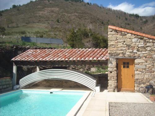 Hotel Pictures: , Prats-de-Mollo-la-Preste
