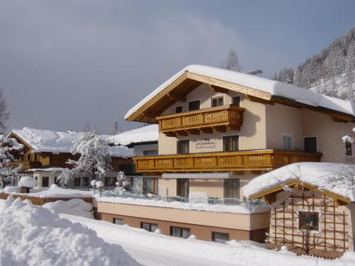 Hotellbilder: Haus am Sonnhang, Wagrain