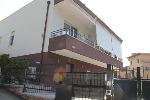 Villa Maruzza