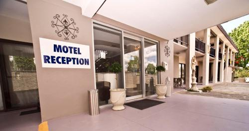 Hotellbilder: Bella Vista Motel, Gosford