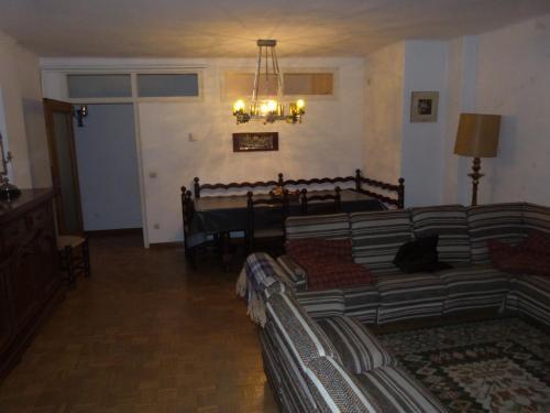 Фотографии отеля: Redos-Vacances Pirinenca, Солдеу