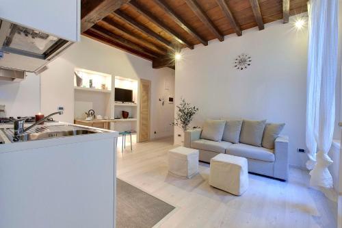 Firenze appartamenti in affitto for Appartamenti in affitto firenze