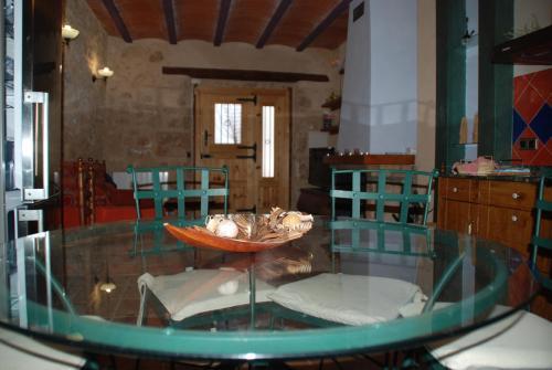 Hotel Pictures: Casa La Catalina III, Beceite