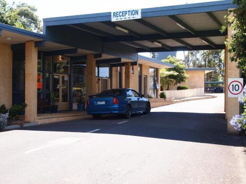 Photos de l'hôtel: Motel Traralgon, Traralgon