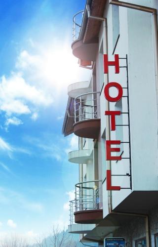 酒店图片: , Zlatograd