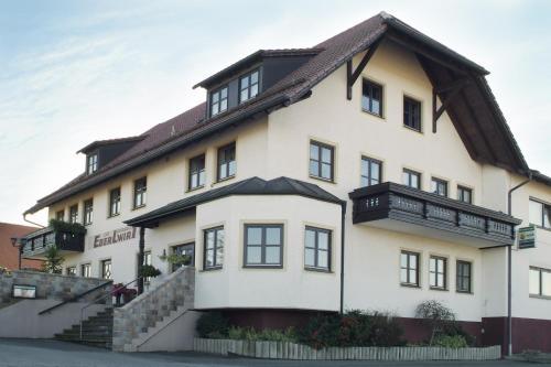 Hotel Pictures: , Bruckberg
