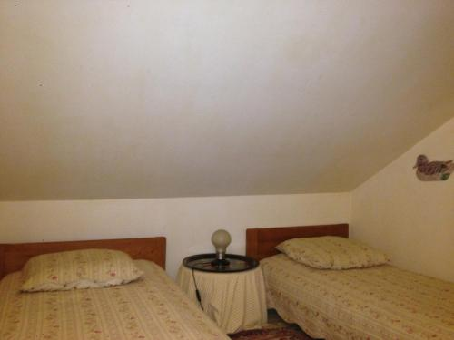 Hotel Pictures: La Petite Maison, Cheverny