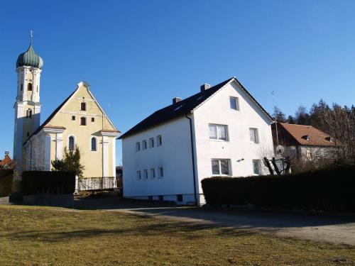 Hotel Pictures: , Ziemetshausen