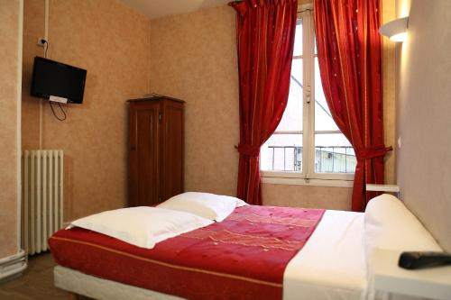 Hotel Pictures: Hotel du Cygne, Beauvais