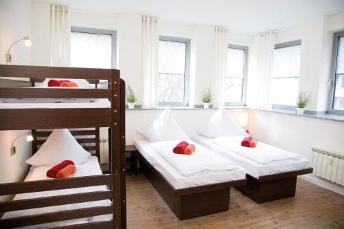 Hotel Pictures: Hostel Köln, Cologne