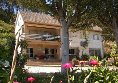 Hotel Pictures: , Ribadavia