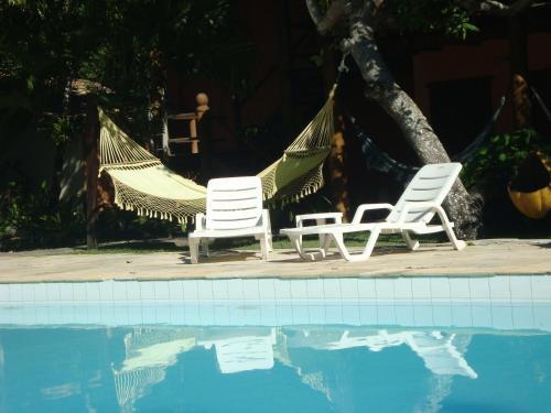 Ancoradouro Hotel Pousada