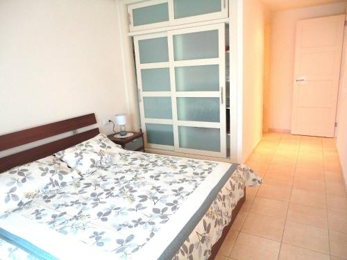 2 bedroom apartment in Los Gigantes