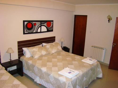 Fotos do Hotel: Hotel Punta Lavalle, San Luis