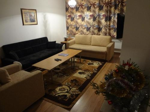 Hotelbilder: Deluxe Apartments, Pamporovo