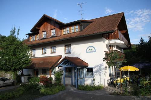 Hotel Pictures: , Grünenbach