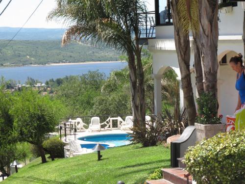 Hotelbilder: , Villa Carlos Paz