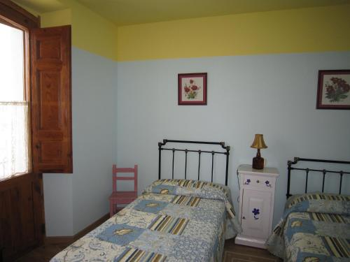 Hotel Pictures: , Chatún