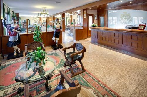 Hotel Pictures: , Mora de Rubielos