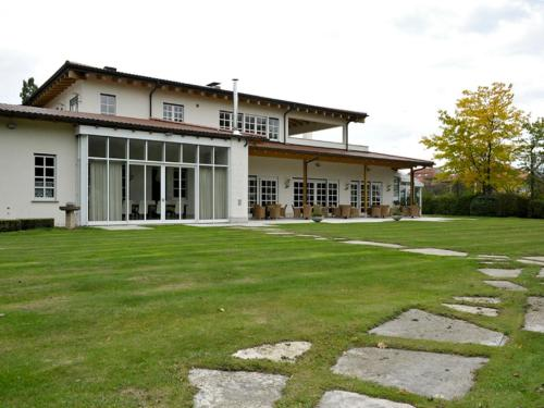 Hotel Pictures: , Affalterbach