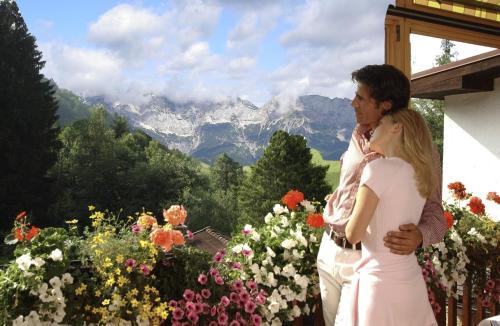 Hotel Pictures: , Berchtesgaden