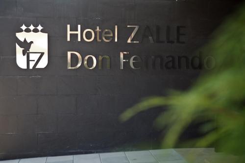 Hotel Pictures: , Granda