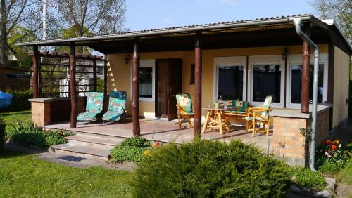 Hotel Pictures: , Seehof