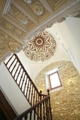 Hotel Pictures: Hotel Alvaro de Torres, Úbeda