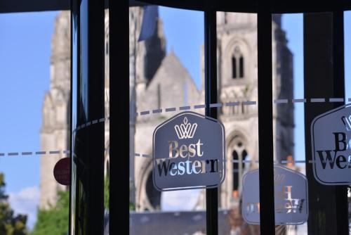 Hotel Pictures: , Soissons